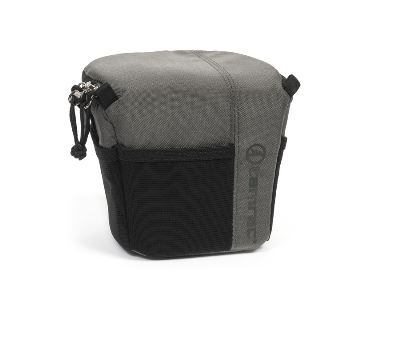 tamrac shoulder camera bag